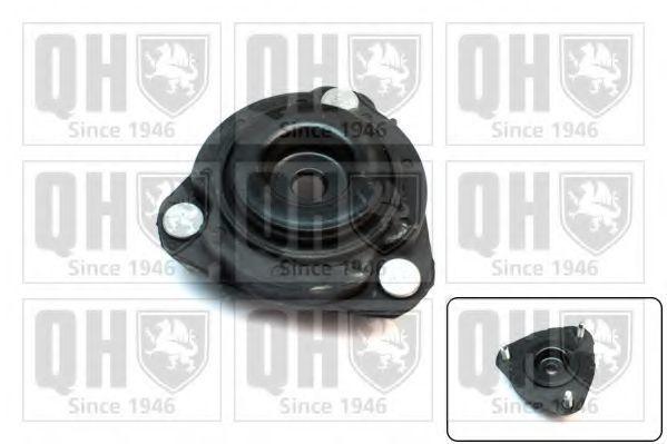 Опора стойки амортизатора QUINTON HAZELL EMR6093