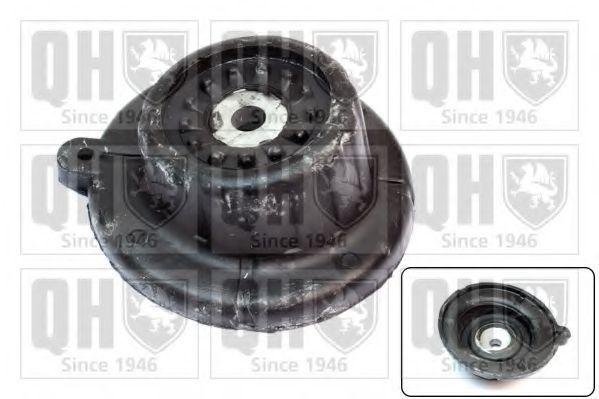 Опора стойки амортизатора QUINTON HAZELL EMR6097