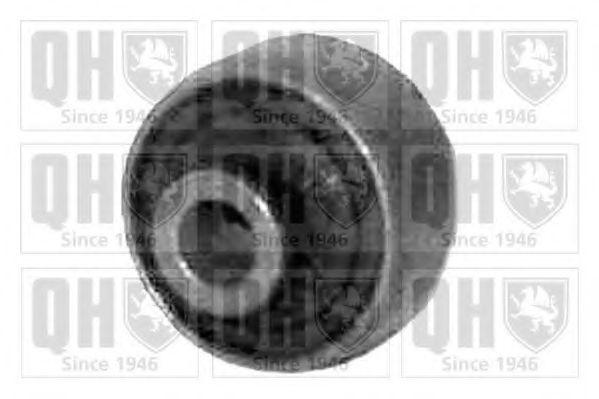 Сайлентблок QUINTON HAZELL EMS1851