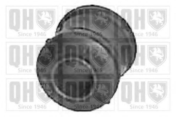 Подвеска, рычаг независимой подвески колеса QUINTON HAZELL EMS1937