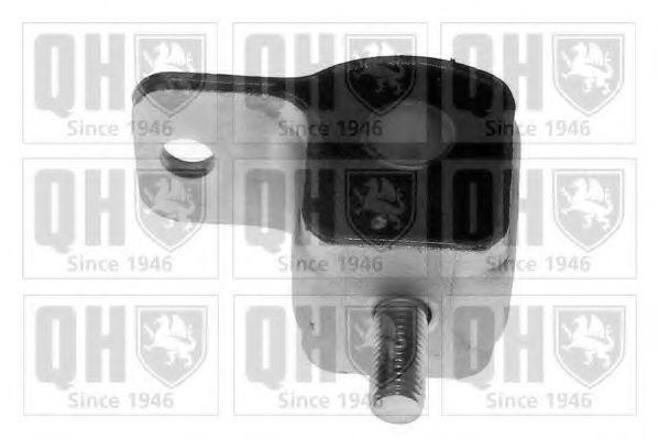 Сайлентблок QUINTON HAZELL EMS1993