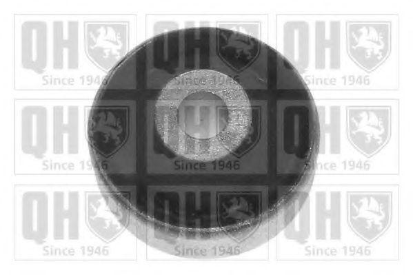 Сайлентблок QUINTON HAZELL EMS2659