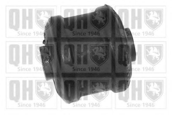 Сайлентблок рычага подвески QUINTON HAZELL EMS3076