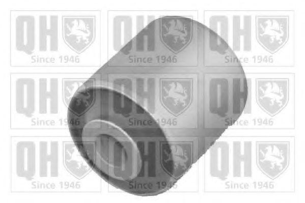 Сайлентблок QUINTON HAZELL EMS8027