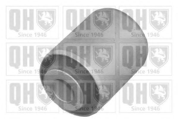Сайлентблок QUINTON HAZELL EMS8095