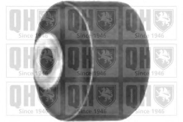 Сайлентблок QUINTON HAZELL EMS8101