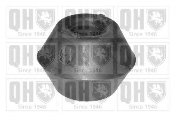 Сайлентблок рычага подвески QUINTON HAZELL EMS8102