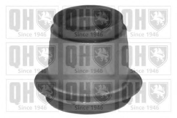 Подвеска, рычаг независимой подвески колеса QUINTON HAZELL EMS8109
