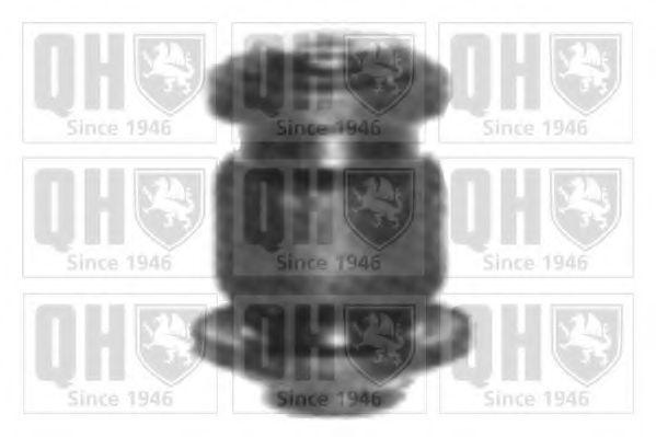 Подвеска, рычаг независимой подвески колеса QUINTON HAZELL EMS8155