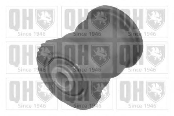 Подвеска, рычаг независимой подвески колеса QUINTON HAZELL EMS8166