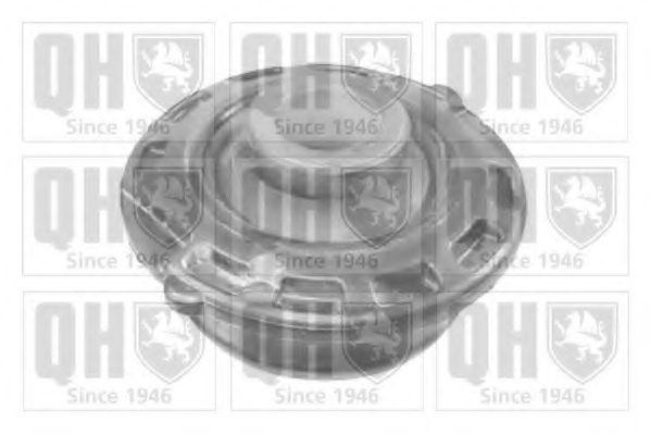 Сайлентблок рычага QUINTON HAZELL EMS8190