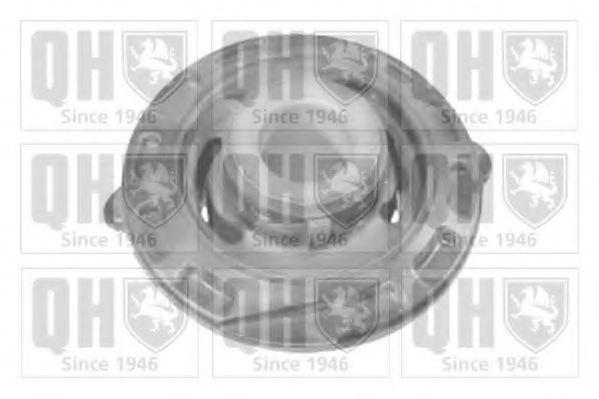 Сайлентблок рычага QUINTON HAZELL EMS8191