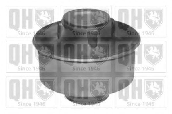 Сайлентблок QUINTON HAZELL EMS8193