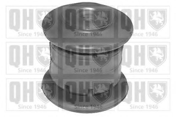 Сайлентблок QUINTON HAZELL EMS8228