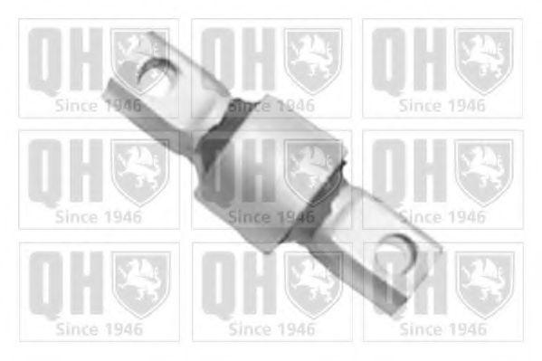 Сайлентблок QUINTON HAZELL EMS8316