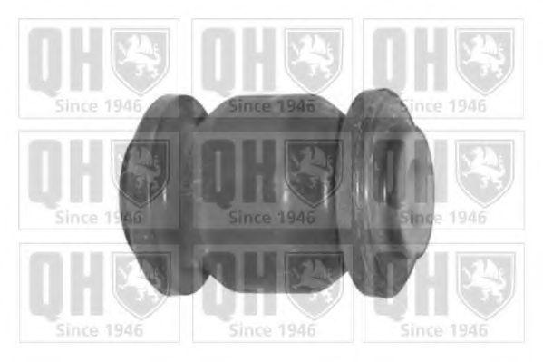Подвеска, рычаг независимой подвески колеса QUINTON HAZELL EMS8440