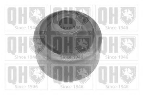 Сайлентблок QUINTON HAZELL EMS8456