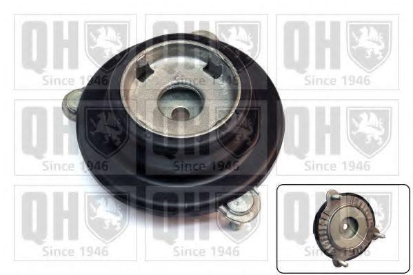 Опора стойки амортизатора QUINTON HAZELL EMR5050