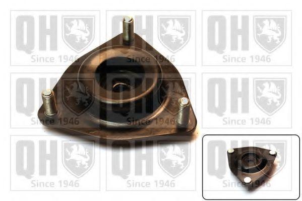 Опора стойки амортизатора QUINTON HAZELL EMR6127