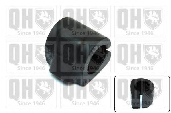 Опора, стабилизатор QUINTON HAZELL EMB7245