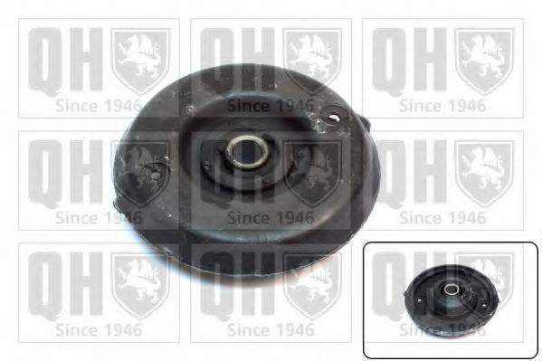 Опора стойки амортизатора QUINTON HAZELL EMR5042