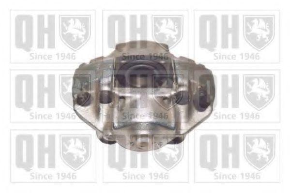 Тормозной суппорт QUINTON HAZELL QBS1005