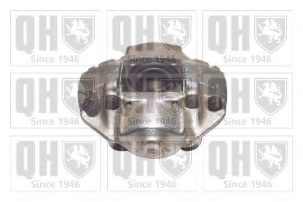Тормозной суппорт QUINTON HAZELL QBS1006