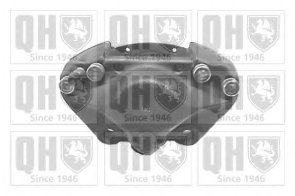 Тормозной суппорт QUINTON HAZELL QBS1025