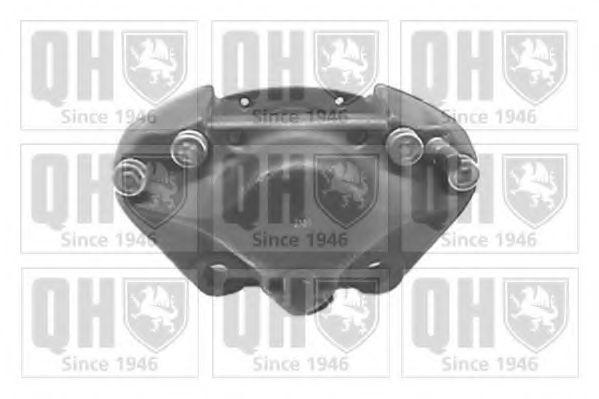 Тормозной суппорт QUINTON HAZELL QBS1026