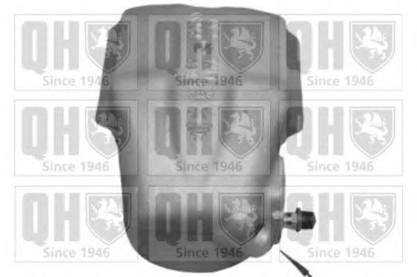 Тормозной суппорт QUINTON HAZELL QBS1118