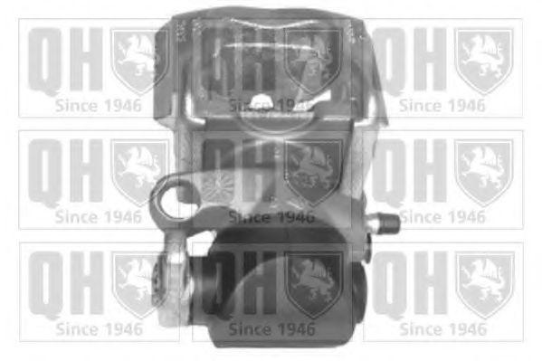 Тормозной суппорт QUINTON HAZELL QBS1120