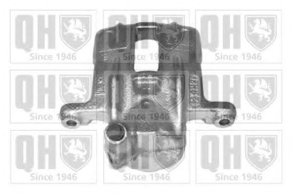 Тормозной суппорт QUINTON HAZELL QBS1147