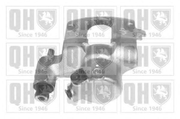 Тормозной суппорт QUINTON HAZELL QBS1159
