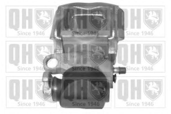 Тормозной суппорт QUINTON HAZELL QBS1183