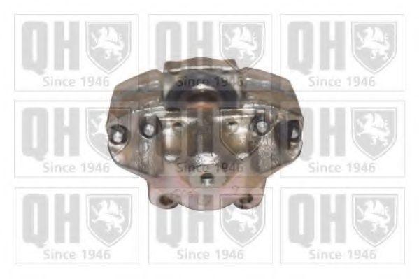 Тормозной суппорт QUINTON HAZELL QBS1261