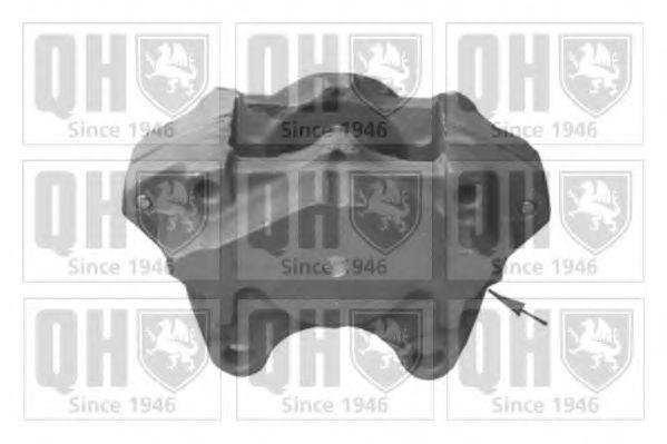 Тормозной суппорт QUINTON HAZELL QBS1406
