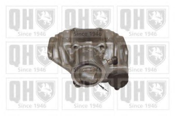 Тормозной суппорт QUINTON HAZELL QBS1416
