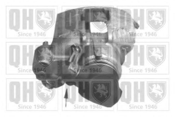 Тормозной суппорт QUINTON HAZELL QBS1427