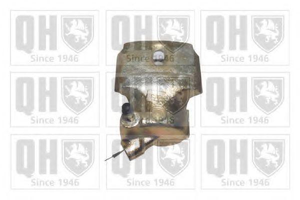 Тормозной суппорт QUINTON HAZELL QBS1605