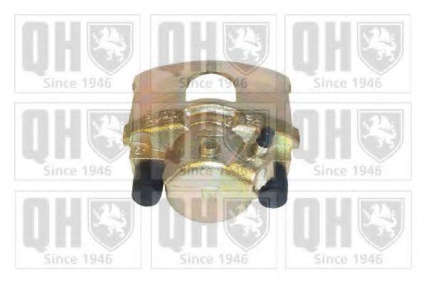Тормозной суппорт QUINTON HAZELL QBS1632