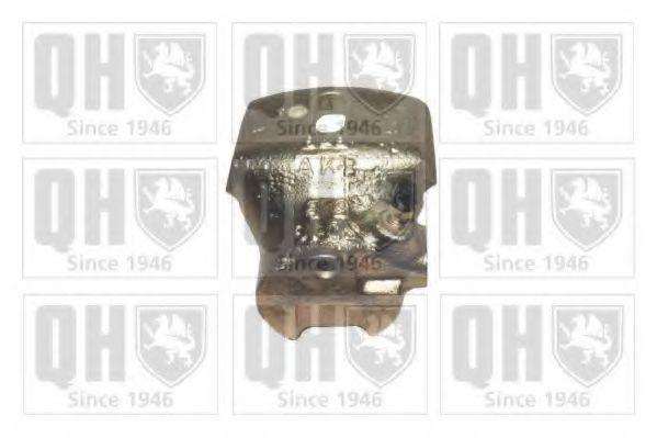 Тормозной суппорт QUINTON HAZELL QBS1802