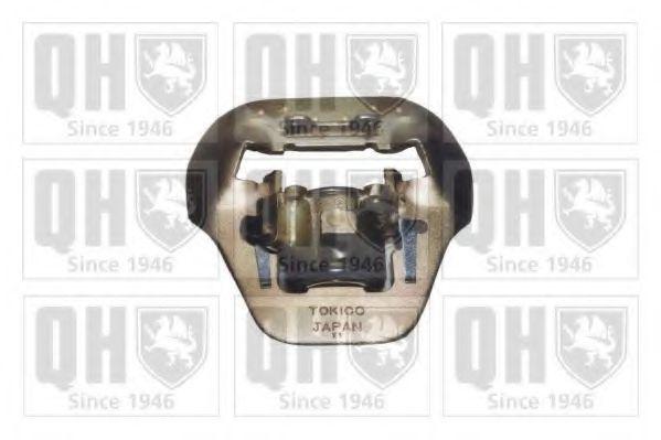 Тормозной суппорт QUINTON HAZELL QBS1803