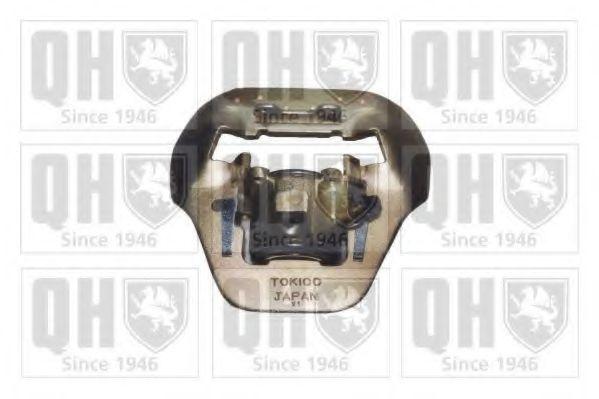 Тормозной суппорт QUINTON HAZELL QBS1804
