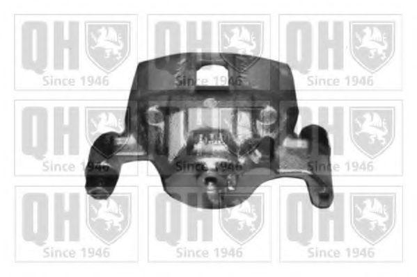 Тормозной суппорт QUINTON HAZELL QBS1826
