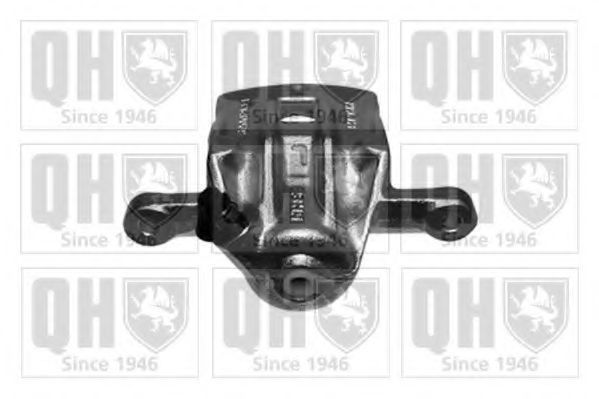 Тормозной суппорт QUINTON HAZELL QBS2031
