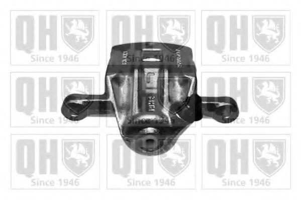 Тормозной суппорт QUINTON HAZELL QBS2032