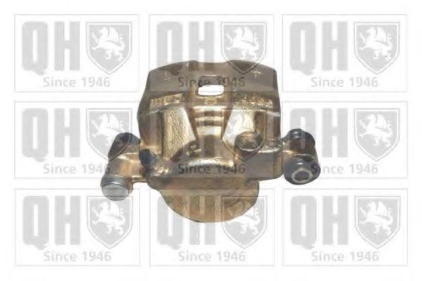 Тормозной суппорт QUINTON HAZELL QBS2110