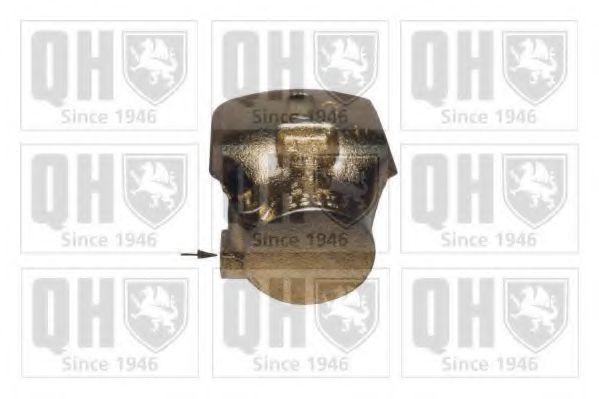 Тормозной суппорт QUINTON HAZELL QBS2405