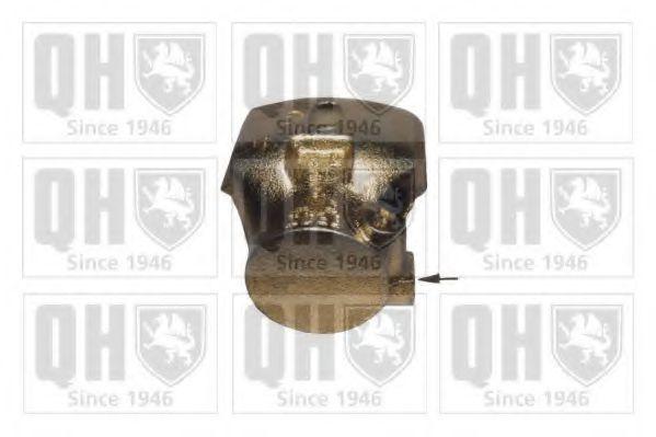 Тормозной суппорт QUINTON HAZELL QBS2406