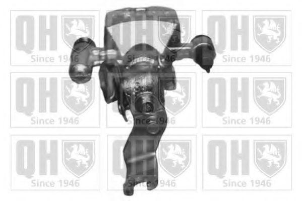Тормозной суппорт QUINTON HAZELL QBS2455